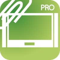 airpinpro