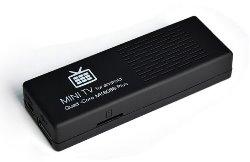 MK808B Plus