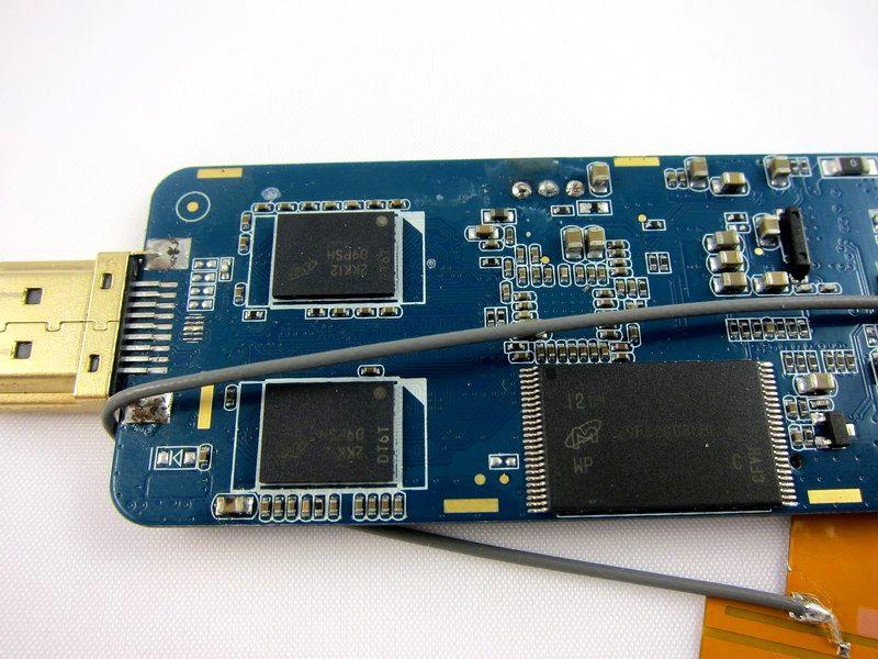 UG802-6