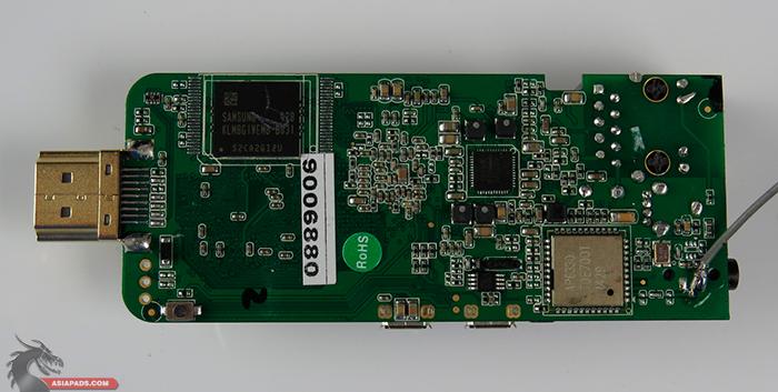 CS008-RK3288-Android-TV-Stick-Dongle-3.jpg
