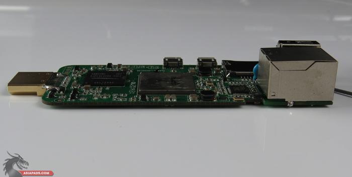 CS008-RK3288-Android-TV-Stick-Dongle-4.jpg