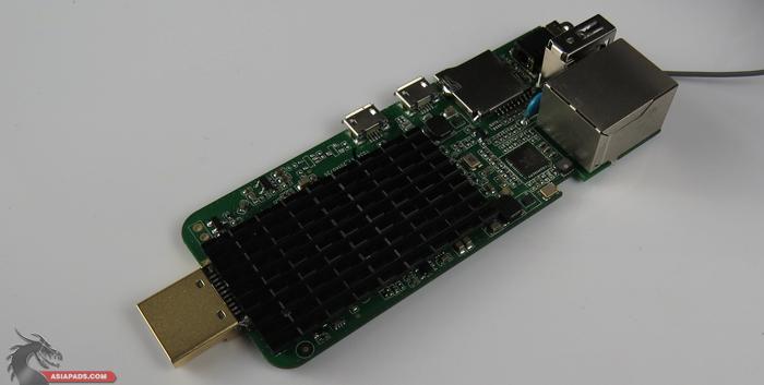 CS008-RK3288-Android-TV-Stick-Dongle-7.jpg