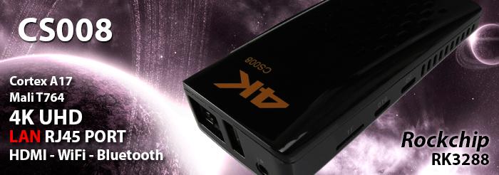 CS008-RK3288-Android-TV-Stick-Dongle.jpg