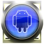4minipc.ru - Все для mini pc! Прошивки, инструкции, программы и обзоры, помощь в настройке
